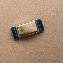 0.5PPM Compensated Crystal Components FOR Yaesu FT 817/857/897 Compatible TCXO 9