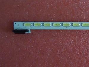 Image 2 - LED rétro éclairage écran LED rétro éclairage LG 60M6450 CA 6922L 0035A 1 1 6916L0991A LC600EUD 1 pièces = 80 LED 755mm