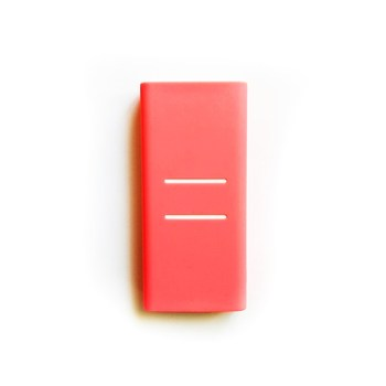 Silicone Case For Xiaomi Power Bank 20000mah 2C Shell Rubber Protective Cover For Xiaomi Power Bank Accessories Color Random Cellphones & Telecommunications