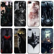 a2c0ecf705 Buy batman graphic and get free shipping on AliExpress.com