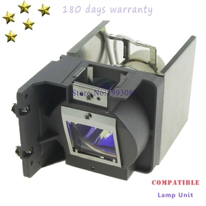 Image 5 - Replacement 5J.J5E05.001 lamp module Compatible For BenQ MS513 / MX514 / MW516 EP5127P EP5328 MS513 with 180 days Warranty
