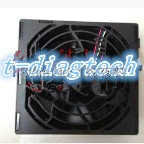 все цены на  free ship .whole sales,original server fan for X3500M4 FUN  94Y7733 94Y7725 N31305P  онлайн