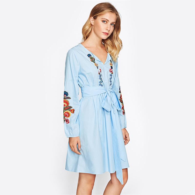 dress170803455(4)
