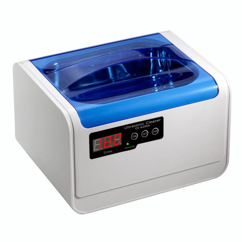 Ուլտրաձայնային մաքրող 1.4 լ լոգարանի - Կենցաղային տեխնիկա - Լուսանկար 3