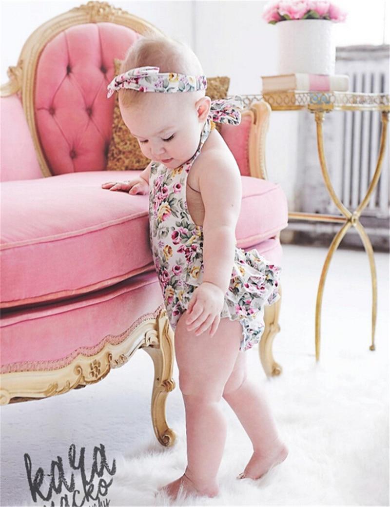 Fantástico Vestidos Recién Nacidos Para Bodas Viñeta - Colección de ...