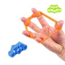 popular hand rehabilitation exercises