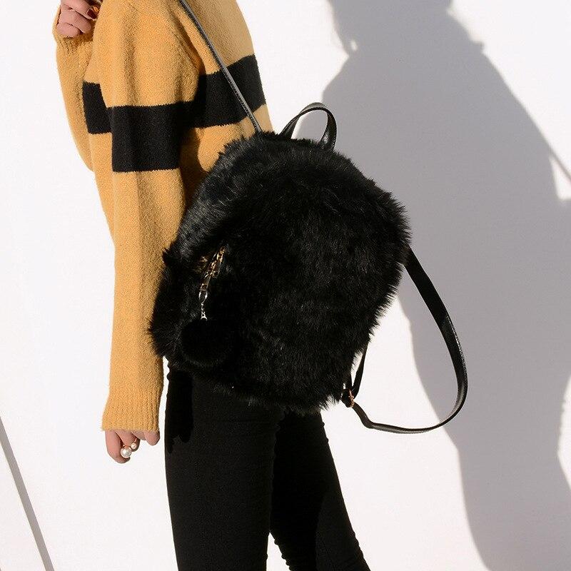adolescentes meninas bonitos mochila Tipo de Ítem : Backpacks