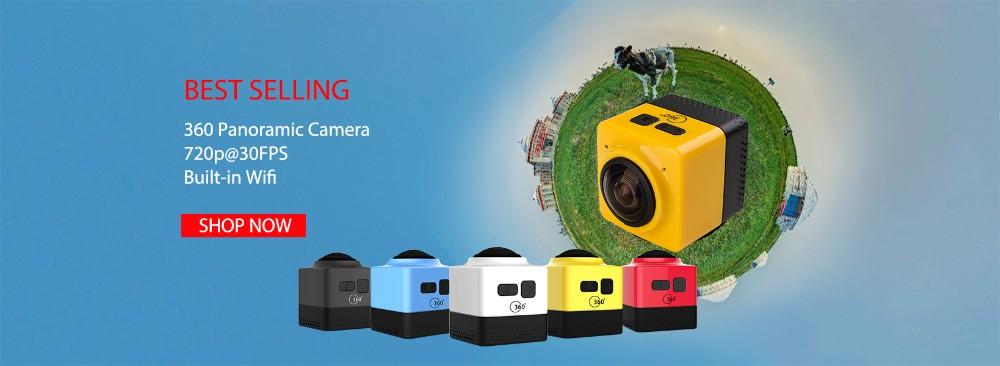SOOCOO-cube-360-degree-panoramic-camera-wifi