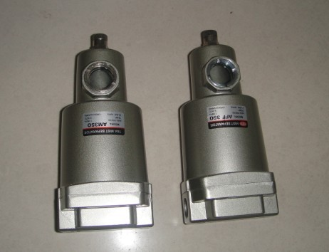 MADE IN CHINA Odour Removal Filter AMF450-06MADE IN CHINA Odour Removal Filter AMF450-06