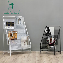 https://ae01.alicdn.com/kf/HTB1HXxhA29TBuNjy1zbq6xpepXar/Louis-Fashion-Bookcases-Nordic-minimalist-modern-iron-magazine-shelf-simple-landing-children-picture-book-small-bookshelf.jpg_220x220.jpg