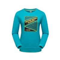 Autumn Fitness Breathable Sweatshirt Sport Gym Jacket Running Clothing Sport Running Jacket For Women Exercise Clothing TS6793