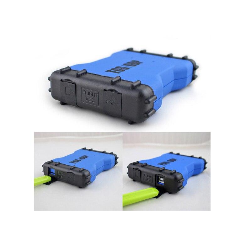 Цена за 2015.3 версия с Keygen со светодиодной quqlity TCS CDP Нет Bluetooth Pro Plus автомобили + грузовики с функцией полета Лучшая цена