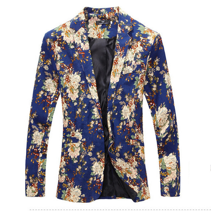 Find great deals on eBay for cheap blazers. Shop with confidence.