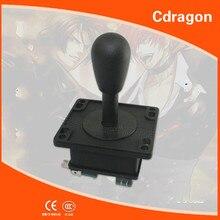 Cdragon 1 HAPP COMPETIÇÃO de NEO GEO 8 MANEIRA JOYSTICK de ARCADE joystick de arcade MAME JAMMA tm