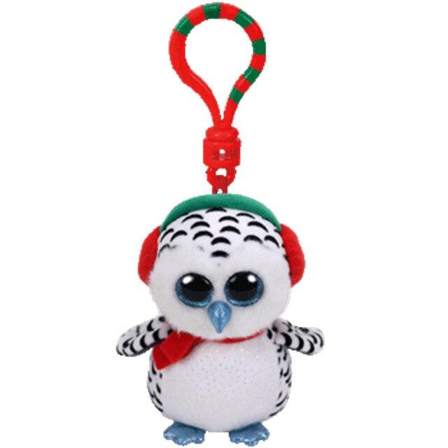Ty-Beanie-Boos-4-10cm-Christmas-Penguin-Keychain-Clip-Stuffed-Plush-Collectible-Big-Eyes-Doll-Toys.jpg_640x640