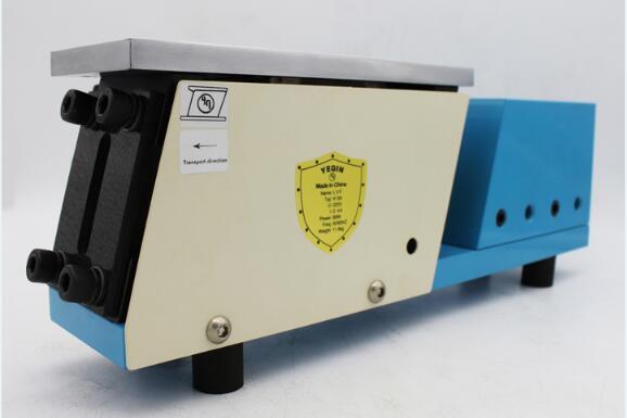155K Precision Linear Vibration Feeder