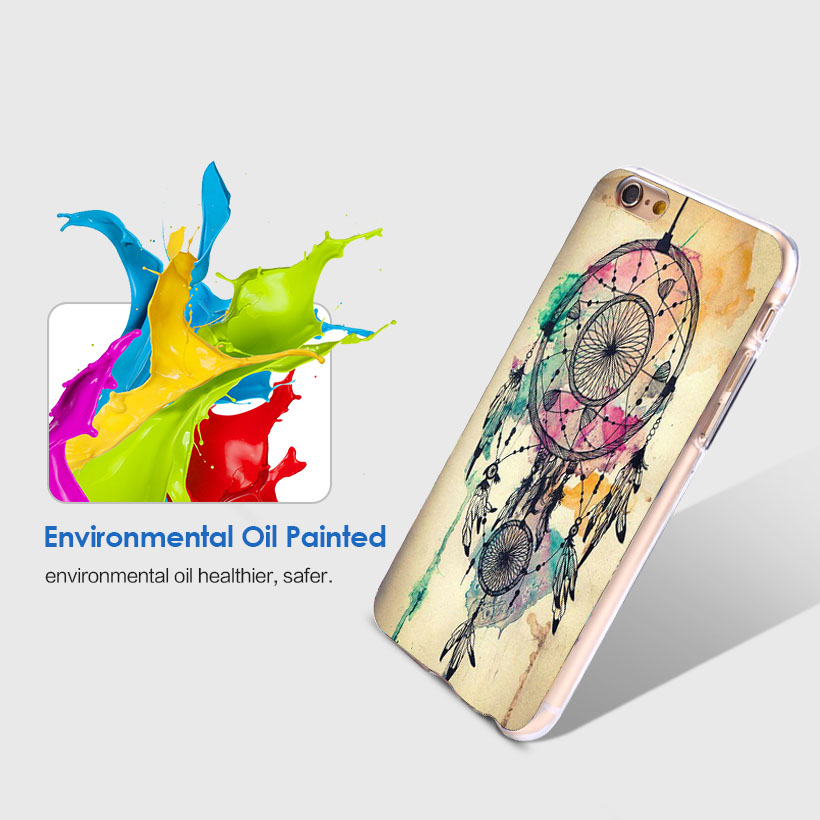 AKABEILA DIY Painted Silicon Cases for iPhone 11/11 Pro/11 Pro Max 16