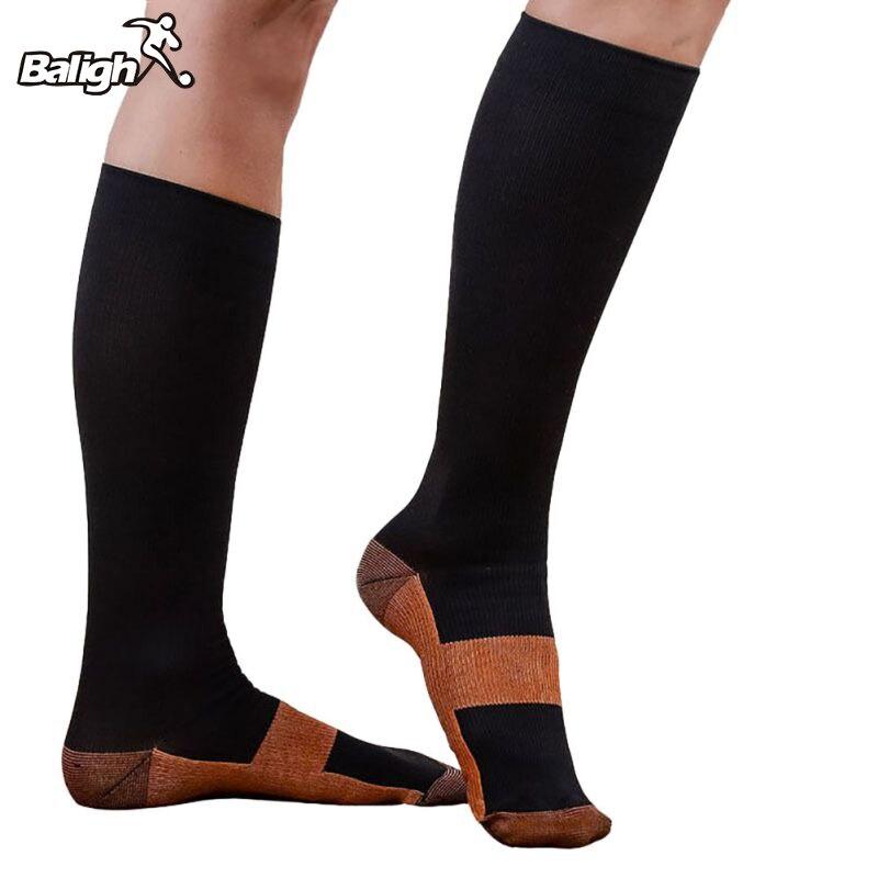 Winter Warm Men Thermal Ski Running Socks Thick Cotton Sports Snowboard Skiing&Hiking Socks Thermosocks