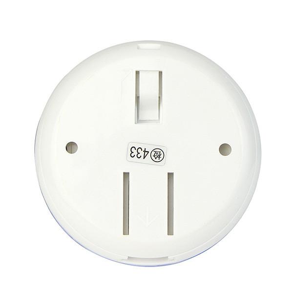 Waterproof Wireless Restaurant Call Transmitter Button (6)