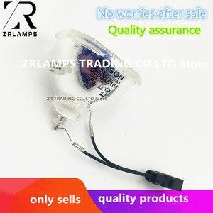 Image 1 - ZR ELPLP96 projektor wysokiej jakości dla tej lampy EH TW5650/EH TW5600/EB X41/EB W42/EB W05/EB U42/EB U05/EB S41/EB W39/EB S39/EB 990U
