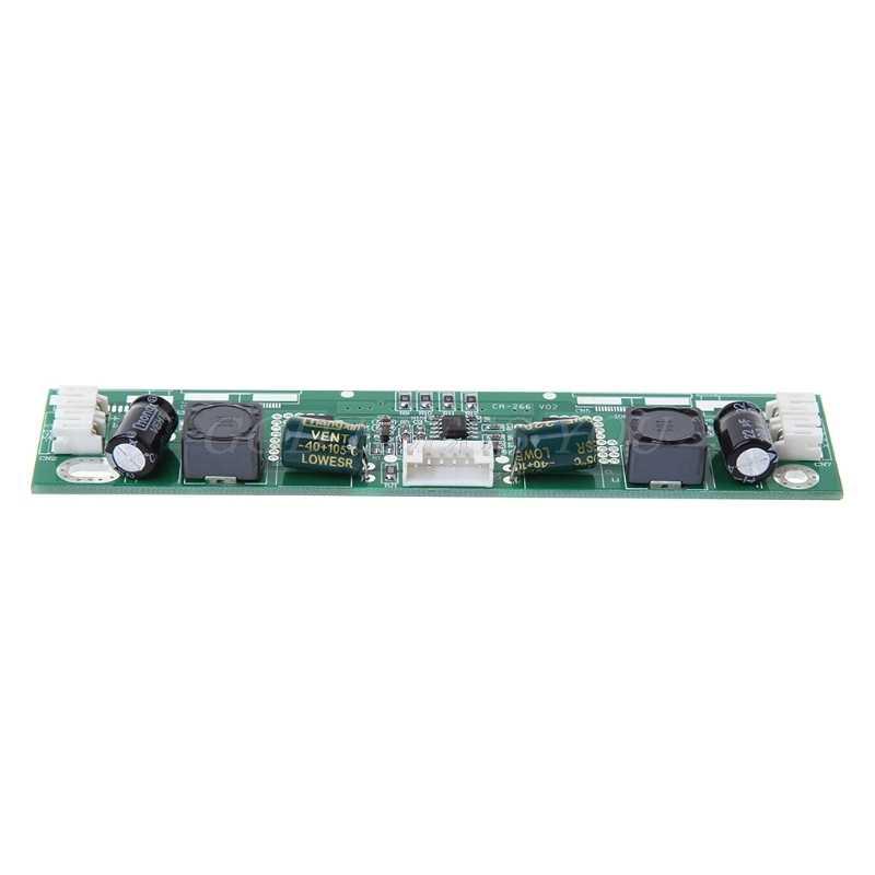 عالمي 26-65 بوصة LED LCD إضاءة خلفية للتلفاز لوحة للقيادة التلفزيون تيار مستمر