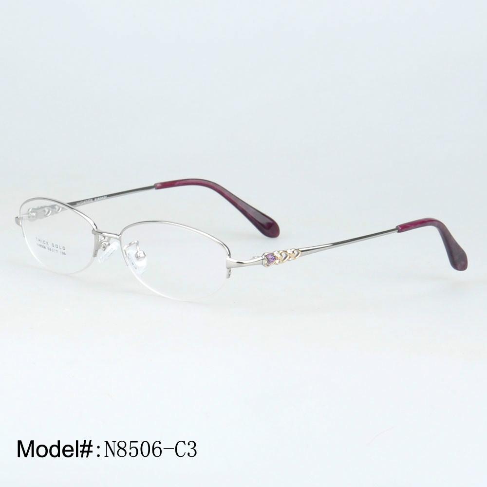 N8506-C3