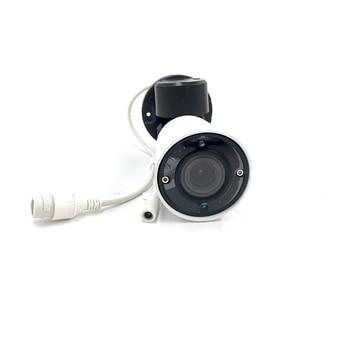 H 265 1080P HD 2MP PTZ Bullet IP Camera 2 8~12mm 4X Optical Zoom Onvif 2 4  IR 30M Compatible with HIKVISION ,DAHUA NVR, XM NVR