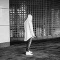 Хип-Хоп Мужчины Длинные Молнии Дуги Вырезать Расширенный Yeezy Сезон Yezzy 1 2 3 Aoodie Воздуха Yeezus На Продажу Kanye West Толстовки страх бог