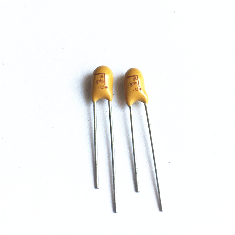 10pcs//50pcs//200pcs 4.7uF 16V 4x7mm 16V4.7UF Japan ELNA CE-BP Audio Capacitor