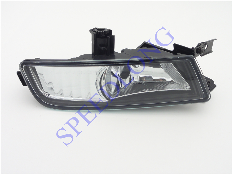 1 PC LH Clear Front bumper fog light driving lamp left side Without bulb for Honda CRV CR-V 2015 2016 UK version 1 pcs left right fog lamp with bulbs front bumper driving fog light for suzuki alto 2009 2017