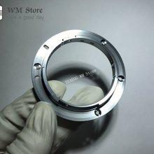 24 1,4 г объектив задний байонет кольцо Металл 1K404-174 для Nikon 24 мм f/1,4 г ED AF-S Ремонт Часть Замена блок