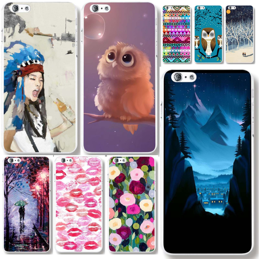 New Arrival Hard Phone Cover For iphone 6Plus 6SPlus 5.5inch Super Deal Special Painted Plastic Case 1PC Free Shipping For Apple