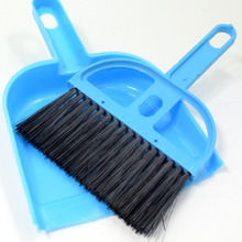 Pet Dog Pooper Scoopers Broom Shovel 2 IN 1 Cleaning Set For Cat Puppy Stool Cleaner Accessories Tool Supplies
