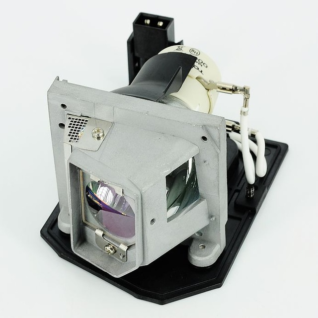 Original projector lampBL-FU240A / SP.8RU01GC01 with housing for OPTOMA DH1011/EH300/HD131X/HD25/HD25-LV/HD2500/HD30/HD30B happybate bl fu240a sp 8ru01gc01 original bare lamp for dh1011 eh300 hd131x hd25 hd25 lv hd2500 hd30 hd30b
