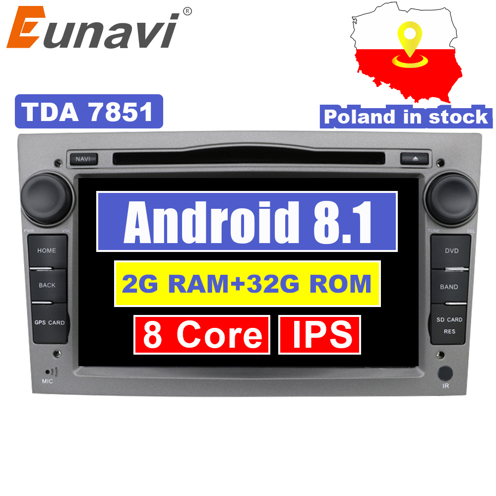 best dvd player korea ideas and get free shipping - lli2iania