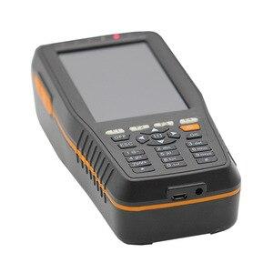Image 4 - OTDR Tester Optical Time Domain Reflectometer VDSLTester (ADSL/VDSL/OPM/ VFL/TDR Function/Tone Tracker Fibra Optica Tester
