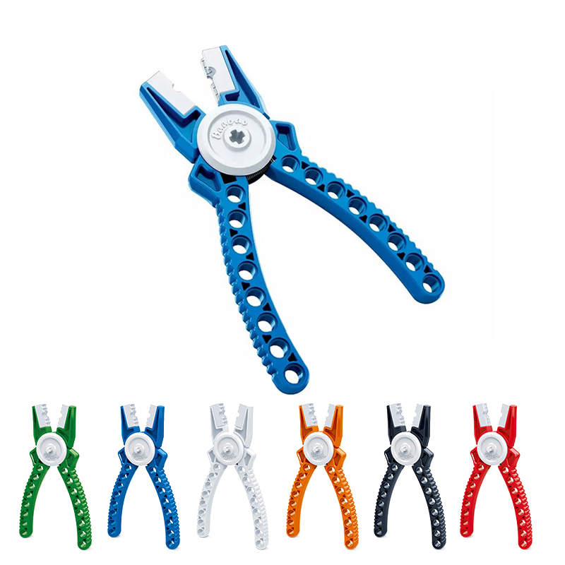 New Technic MOC Pin Pliers Dismantle Labor-Saving Tool For Axle Pin Parts Toys Compatible with Technic Axle Parts Toy GiftsNew Technic MOC Pin Pliers Dismantle Labor-Saving Tool For Axle Pin Parts Toys Compatible with Technic Axle Parts Toy Gifts