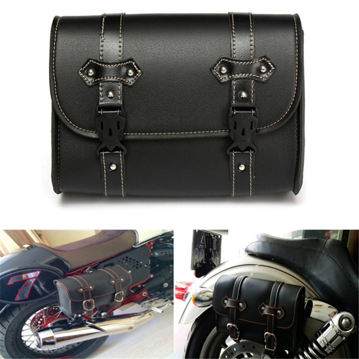 Мотоциклетная сумка Harley Davidson