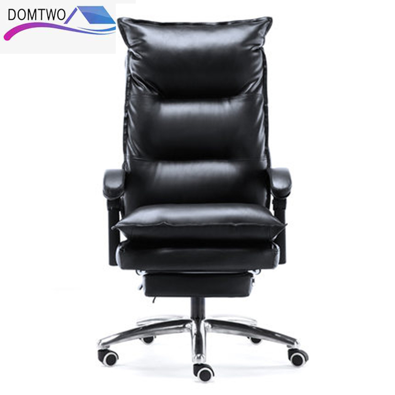 WCG Computer Chair Furniture Chair Play Free Shipping