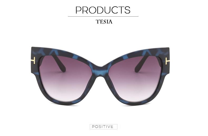 T-E-S-I-A-9684_04