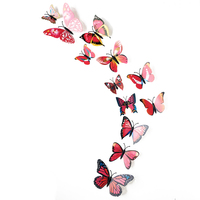 72pc-Beautiful-Butterflies-Wall-Stickers-For-Your-Home-4