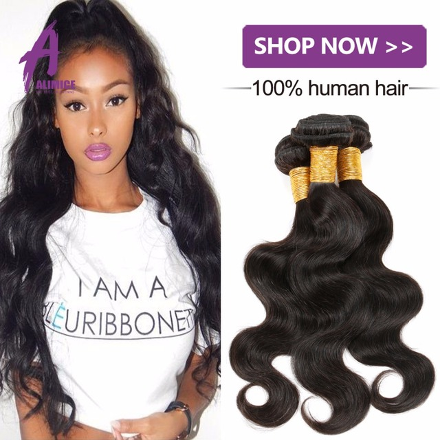 Cheap Bundles Of Weave Peerless Mongolian Virgin Hair 3 Bundle Deals Mink Mongolian Wet and Wavy Human Hair Mongolian Body Wave