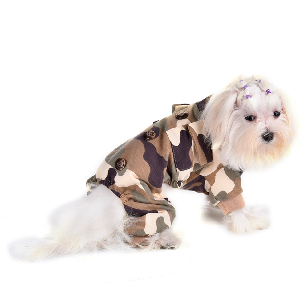 Good Clothes Army Adorable Dog - Army-camouflage-Transfiguring-Pet-Dog-Clothes-Puppy-Kitten-Hoody-Cute-Dog-Coat-Costume-Dogs-Cat-Party  Pictures_843855  .jpg