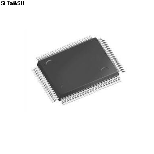 Electrical Equipments 1Pcs Saa7709H//103
