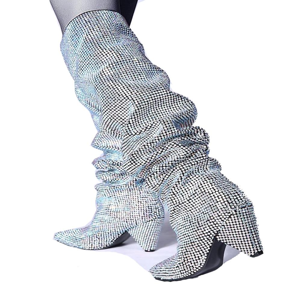 dimontie-boots (1)