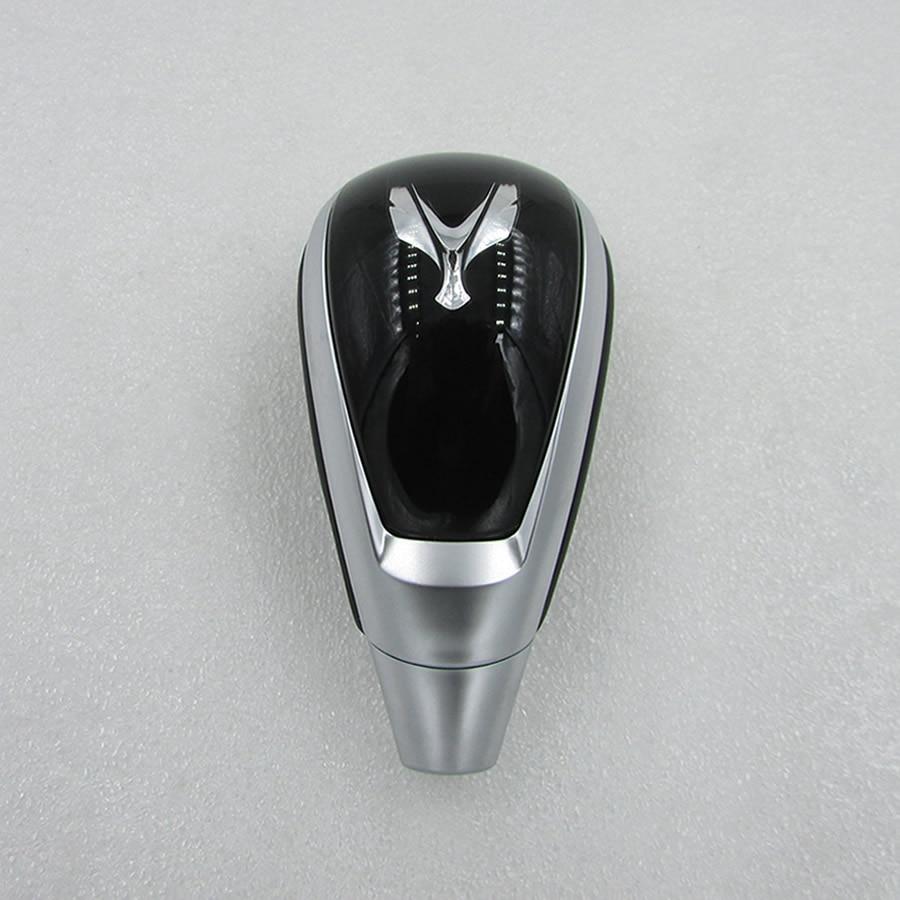 a Hyundai szonáta számára nyolc generáció YF módosított - Autóalkatrész
