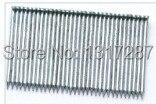 Pneumatický hřebík do betonu T pneumatický hřebík ST64, rovný - Elektrické nářadí - Fotografie 2