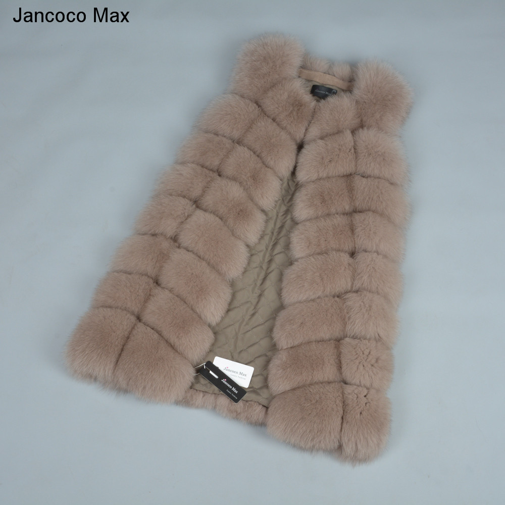 Gilets Style light pink Green Mode dark Nude navy Grey khaki S7251 Frosted Fox Fourrure h yellow white Green black dark yellow D'hiver De Blue Grey Grey Supérieure red Dame medium dark pink Camel tan Épaisse Blue Réel Frosted black royal Chaude camel White light natural Qualité rose Red wine Gilet qFaUXYn