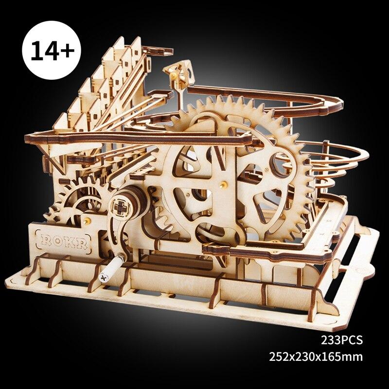 LG501-2