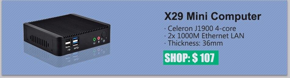 X29 22